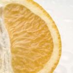 夏みかんの旬ならではのうれしい効能や美味しいものの選び方について