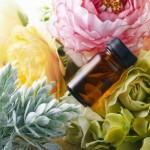 夏の体臭カバーには制汗剤or香水どちらが良いのか