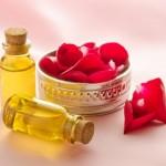 夏の香水エチケットと選び方を知って香り美人になろう!
