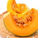 かぼちゃの種は栄養豊富で美容にもダイエットにも効果あり!