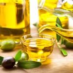 アーモンドオイルは肌につけても食べてもいい注目の効能について