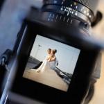 写真だけの結婚式で後悔しないために事前に準備しておくとよいこと