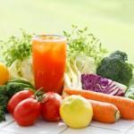 缶野菜ジュースの賞味期限を理解して上手に野菜を摂ることを考る