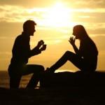 既婚者が小指に指輪をつけるのはNGですか?