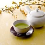 シミに効く!メラニンに効果的なお茶とは?
