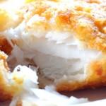 低カロリーで冬太りしにくい鱈を身崩れを防いでおいしく調理するコツ