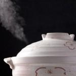 土鍋を安全に使うために注意したいこと