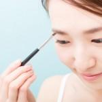 眉毛で運気が変わる?!景気の関係と人相学による開運方法