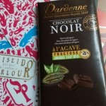高カカオチョコレートの食べるタイミングとおすすめの食べ方について