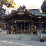 初詣の神社とお寺への参拝は大丈夫?喪中期間はいつまで?